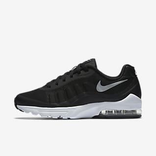 Nike Air Max Invigor รองเท้าผู้หญิง