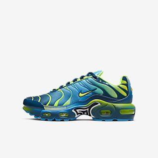 Boys' Nike Sale. Nike.com
