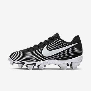 Nike Hyperdiamond 3 Keystone Women's Softball Cleat