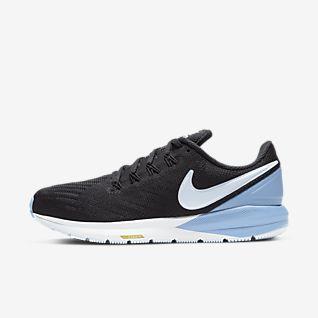 Kobiety Wyprzedaż Nike Zoom Air Buty. Nike PL