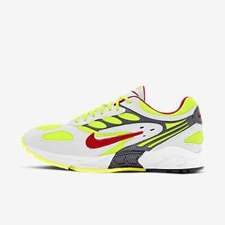 Nike Air Ghost Racer Мужская обувь