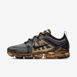 Nike Air VaporMax 2019 Обувь