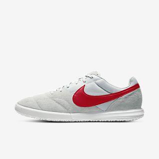 scarpe nike uomo indoor