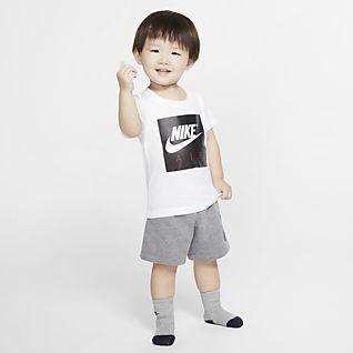 Lifestyle Hauts et tee shirts. Nike FR