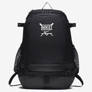 Nike Vapor Select Mochila de béisbol