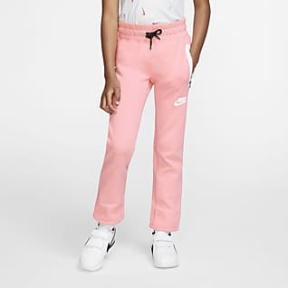 Nike Sportswear Tech Fleece Pantalons - Nen/a petit/a