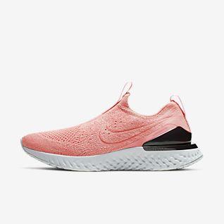 Al borde Retorcido Estoy orgulloso  Mujer Sin cordones Zapatillas. Nike ES