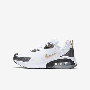 Black Friday Shoes. Nike NL