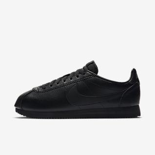 Nike Cortez Shoes \u0026 Trainers. Nike SA