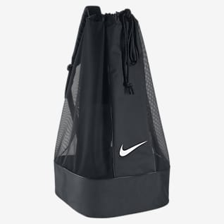 Nike Club Team Τσάντα για μπάλες ποδοσφαίρου