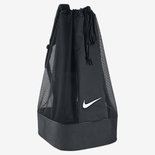 Nike Club Team Fotbollsväska