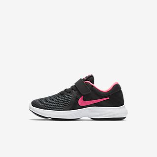 Nike Revolution 4 Younger Kids' Shoe