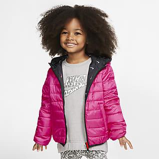 Nike Toddler Reversible Jacket