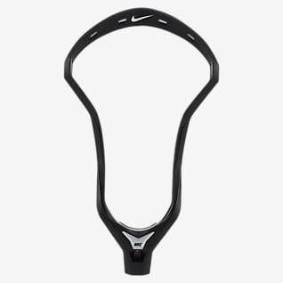 Nike Vapor Elite Cabeza de lacrosse sin red para hombre