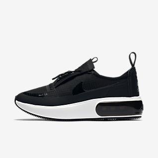 Donna Air Max Dia Scarpe. Nike IT