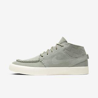 Patético frutas Lógicamente  Sale Stefan Janoski Shoes. Nike.com