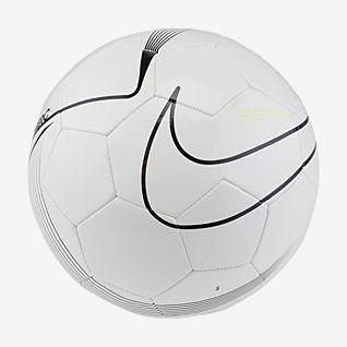 Nike Mercurial Fade Ballon de football mixte