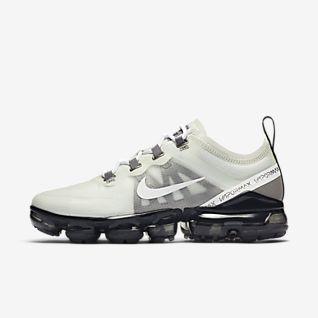 Dame VaporMax Sko. Nike NO