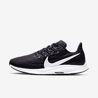 Womens Wide Running Shoes. Nike.com
