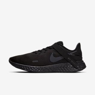 Nike Revolution 5 FlyEase Sapatilhas de running para homem