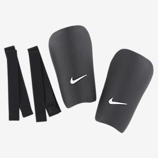 Nike J Guard-CE Fodboldbenskinner
