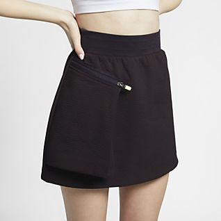 Nike Sportswear Tech Pack Kjol för kvinnor