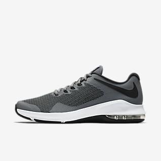 Nike Air Max Alpha Trainer Chaussure de fitness, de training et d'entraînement pour Homme