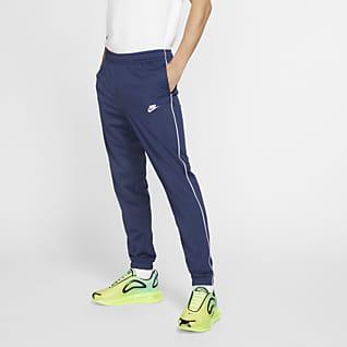 Nike Sportswear Erkek Eşofmanı