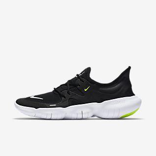 Nike Free RN 5.0 女子跑步鞋