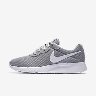 Nike Tanjun Chaussure pour Femme
