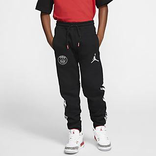 Jordan Joggers \u0026 Sweatpants. Nike GB