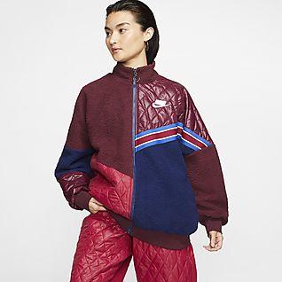 Baya forma recoger  Women's Tracksuits. Nike.com