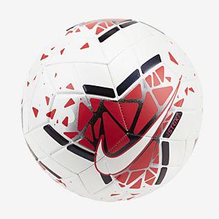 Nike Strike Ballon de football