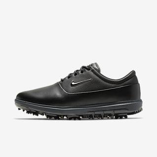 Golf Shoes on Sale. Nike.com