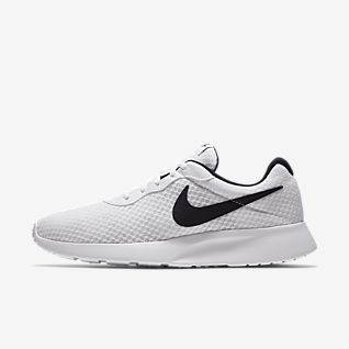 Nike Tanjun Chaussure pour Homme