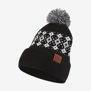 Nike SB 滑板针织帽