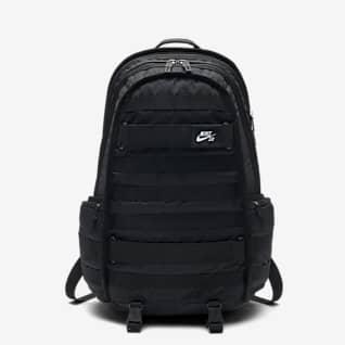 Nike SB RPM 滑板双肩包