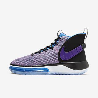 nike basketball shoes womens high tops