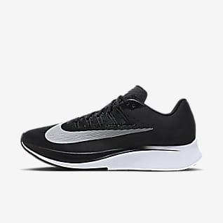 Nike Zoom Fly รองเท้าวิ่งผู้ชาย