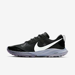 Comprar Nike Air Zoom Terra Kiger 5