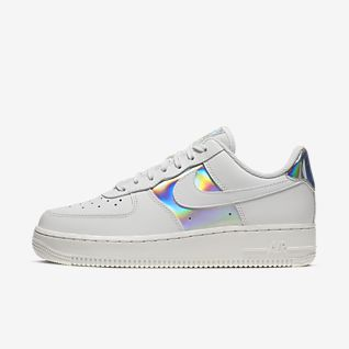 Womens Air Force 1 Shoes. Nike.com