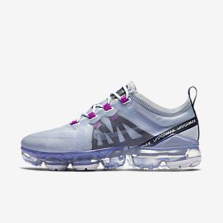 VaporMax. Nike SG