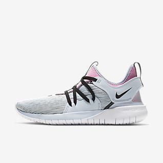 Running Barefoot Like Feel Shoes Nike Com