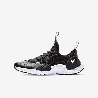 Sandalias Competidores Tormento  Nike Huarache Shoes. Nike.com
