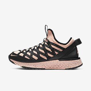 Nike ACG React Terra Gobe 男子运动鞋