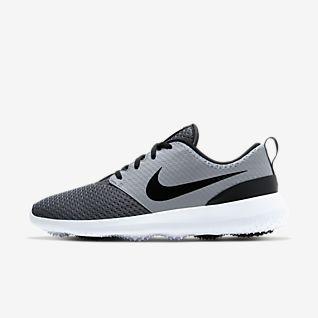 cilindro Influencia Automatización  Mens Roshe Shoes. Nike.com