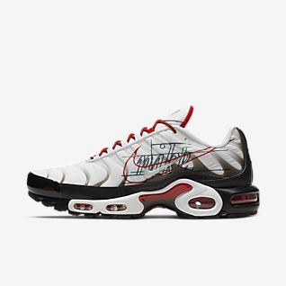 Air Max Plus Calzado. Nike MX
