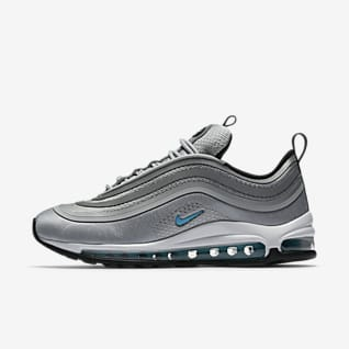 Nike Air Max 97 Ultra '17 Damenschuh