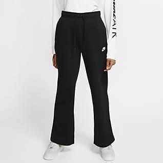 Nike Sportswear Club Fleece Pantalones para mujer