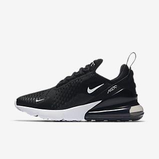 Nike Air Max 270 Dámská bota